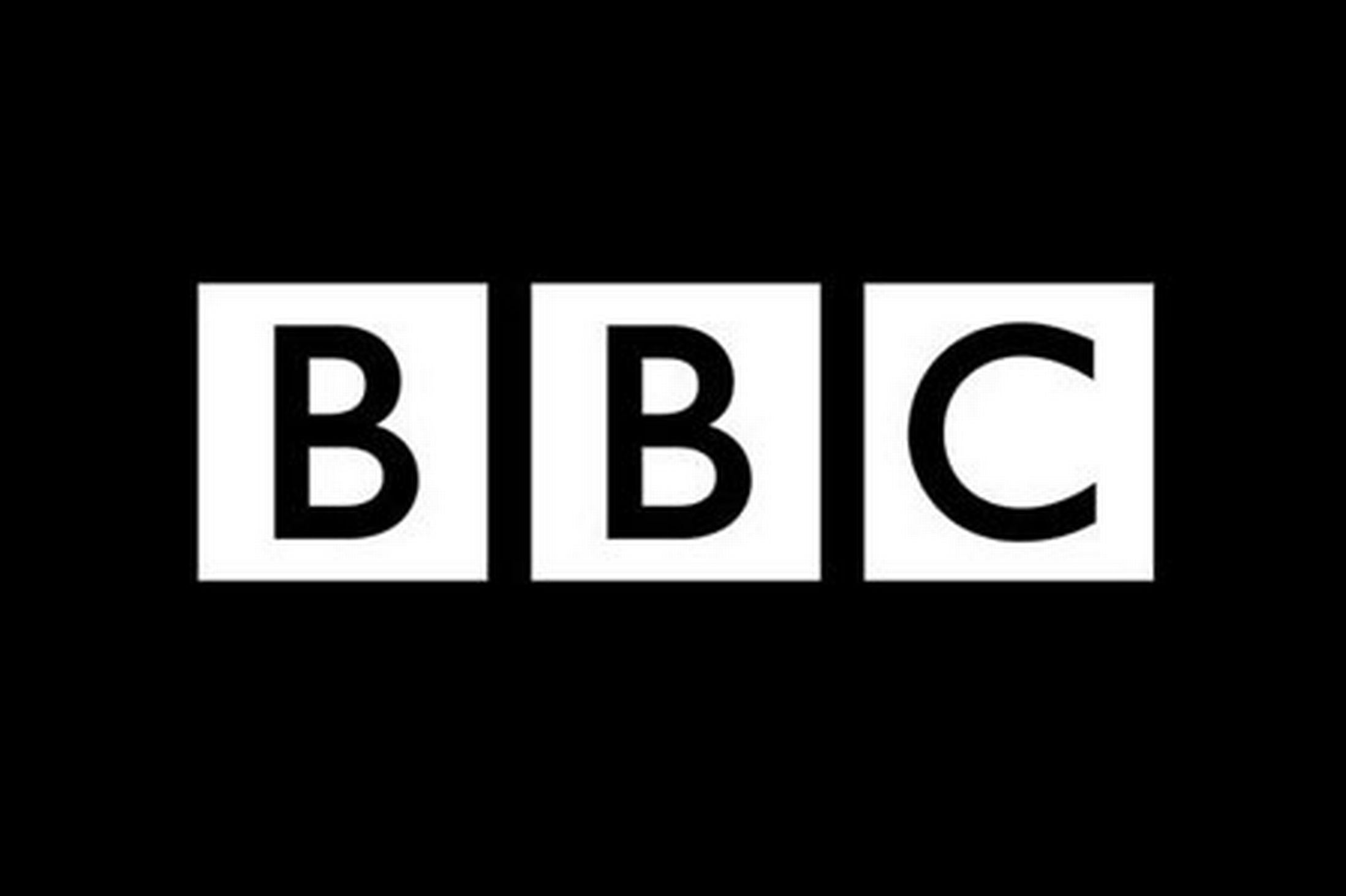 How much should a logo design cost - BBC $1.8 Million Logo