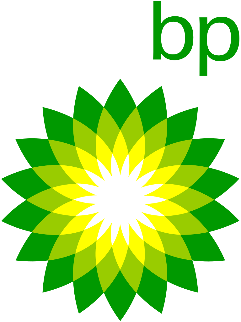 How much should a logo design cost - BP $211 Million Logo Design