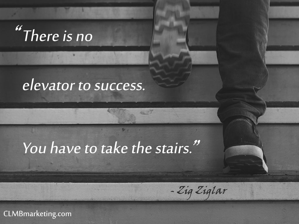 Quotes Zig Ziglar 97 Of The Best Motivational Business Quotes & Memes  Page 10 Of