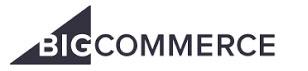BigCommerce CMS