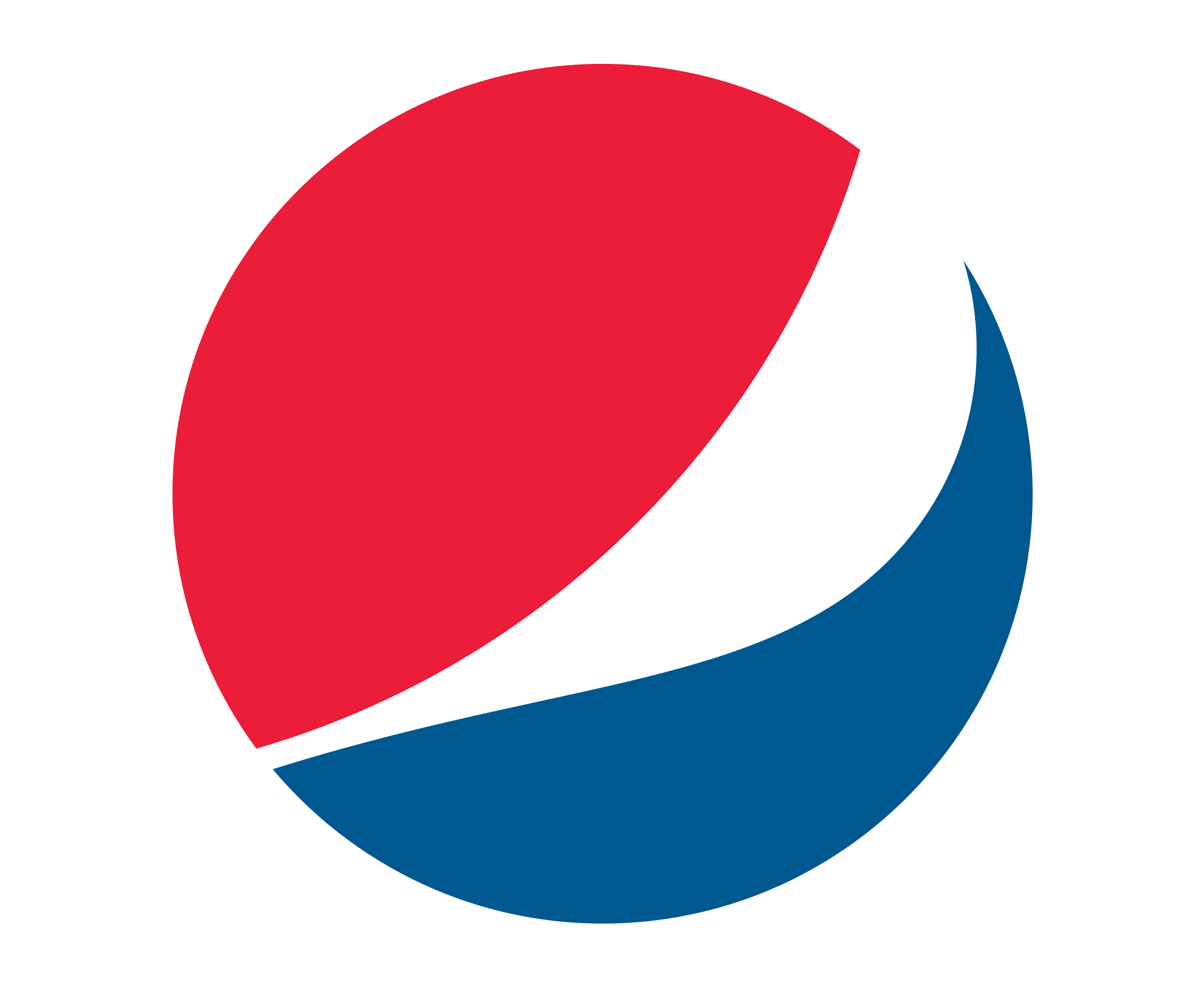 How much should a logo design cost - Pepsi Logo Cost: $1 Million
