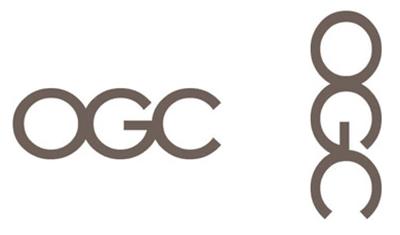 Worst Logo Designs: OGC