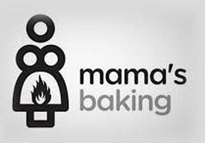 Worst Logo Designs: Mama's Baking
