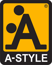 Worst Logo Designs: A-Style