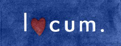 Worst Logo Designs: Locum