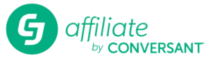 Commission Junction Affiliate Marketing Network