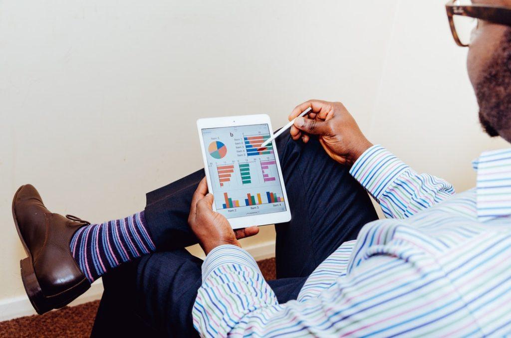 Drive more sales through affiliate marketing