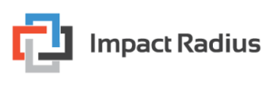 Impact Radius Affiliate Marketing Network