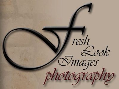 Worst Logo Designs: Fresh Look Images Photography