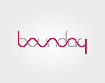 Worst Logo Designs: Boundary