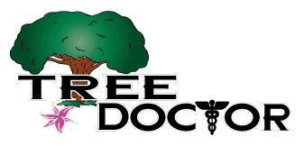 Worst Logo Designs: Tree Doctor