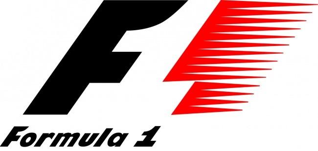 Worst Logo Designs: Formula 1