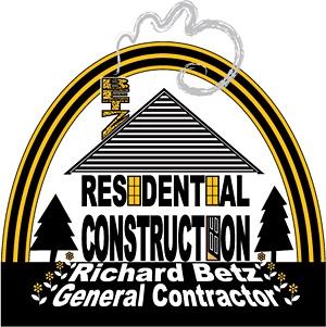 Richard Betz General Contractor