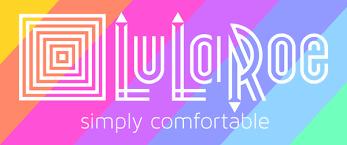 Worst Logo Designs: Lu La Roe