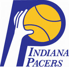 Worst Logos: Indiana Pacers