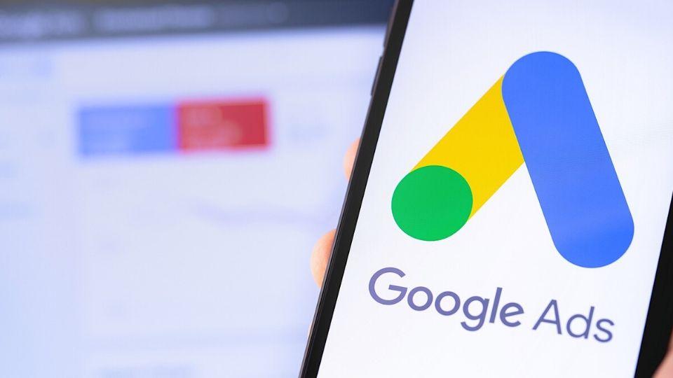 READY… SET… GOOGLE! A Handy Guide to Google Ads Setup
