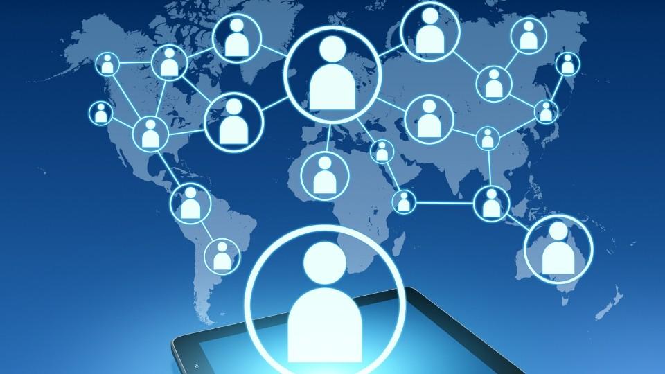 B2B Blog Revenue Generating Affiliate Programs