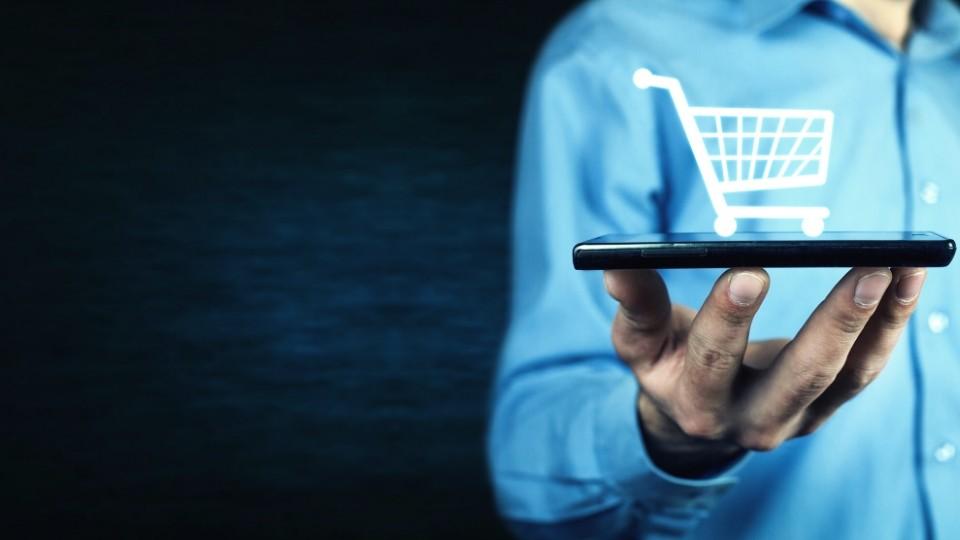 B2B Blog Revenue Through Ecommerce