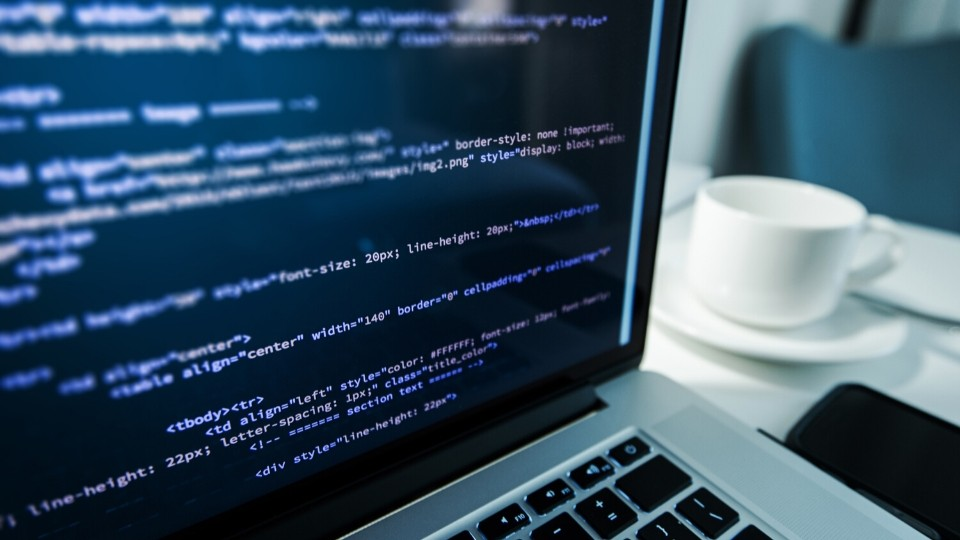 Search Engine Meta Data