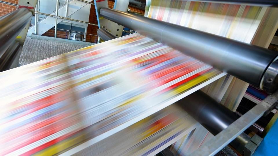 Finding a Balanced Printing Option