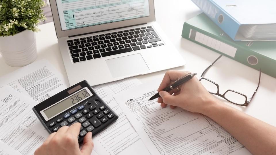 Increase Accountant Revenue