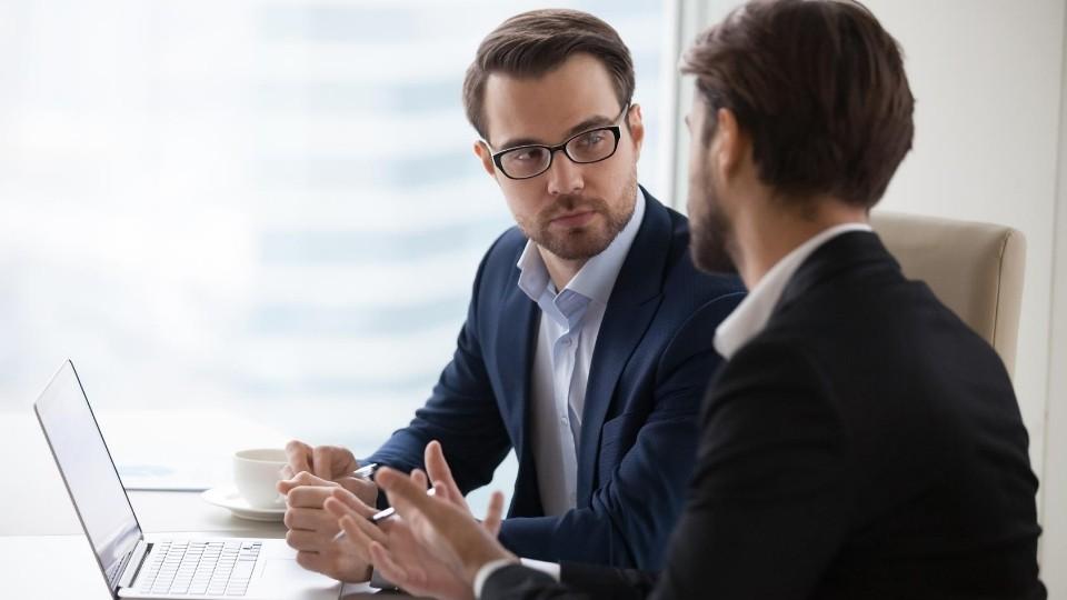 Increase Consultant Revenue
