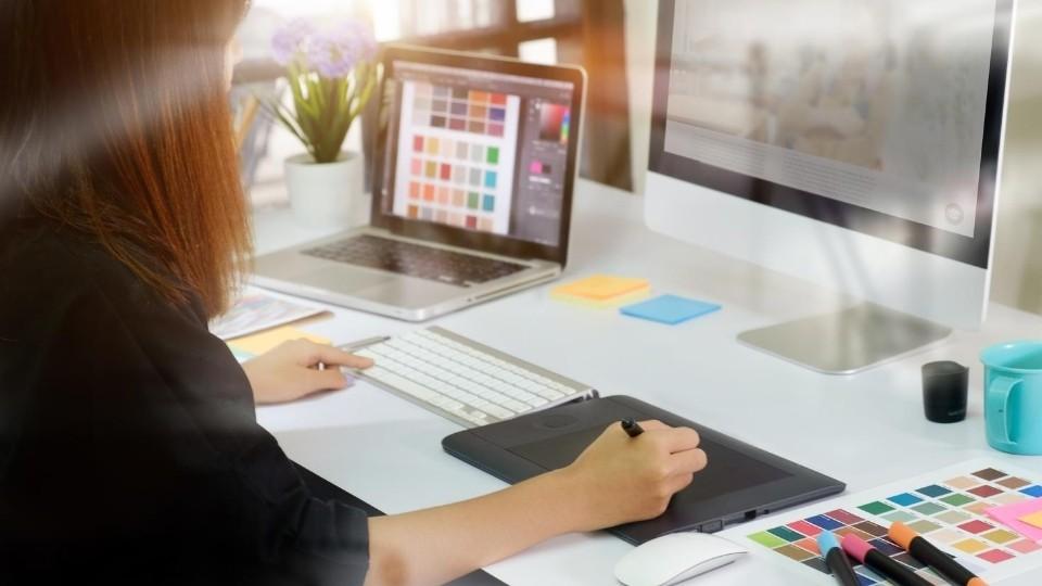 Increase Graphic Designer Revenue