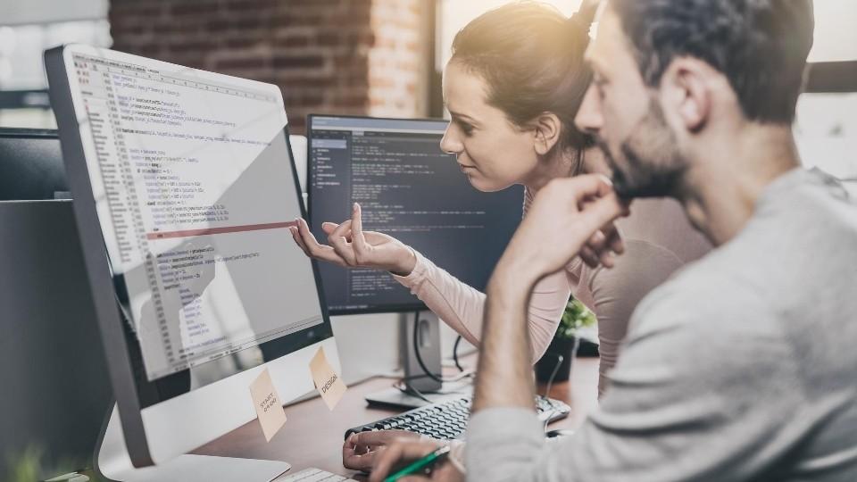 Increase Web Designer  Revenue